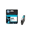 HP inktcartridge Nr. 903 cyaan T6L87AE