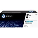 HP LaserJet CF230A Tonerkassette schwarz