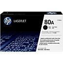 HP LaserJet CF280A Druckkassette schwarz