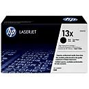 HP LaserJet Q2613X Toner schwarz, original