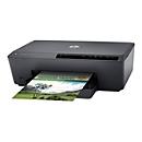 HP Officejet Pro 6230 ePrinter - Drucker - Farbe - Tintenstrahl