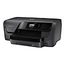 HP Officejet Pro 8210 - Drucker - Farbe - Tintenstrahl