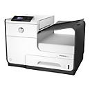 HP PageWide Pro 452dw - Drucker - Farbe - seitenbreite Palette