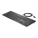 HP Premium - Tastatur - Deutschland