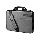 HP Signature Slim Topload Case Notebook-Tasche