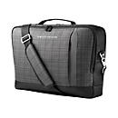 HP Slim Ultrabook Top Load Notebook-Tasche