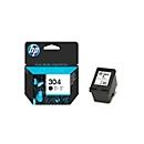 HP Tintenpatrone Nr. 304 schwarz N9K06AE