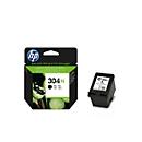 HP Tintenpatrone Nr. 304XL schwarz N9K08AE
