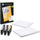 HP Tintenpatrone Nr. 903XL Office Value Pack (1CC20AE), original