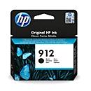 HP Tintenpatrone Nr. 912 (3YL80A), original