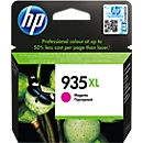 HP Tintenpatrone Nr. 935XL magenta (C2P25AE), original