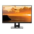 HP VH240a - LED-Monitor - Full HD (1080p) - 60.45 cm (23.8