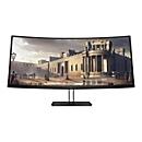 HP Z38c - LED-Monitor - gebogen - 95.29 cm (37.5