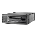 HPE StoreEver 6250 - Bandlaufwerk - LTO Ultrium - SAS-2