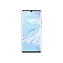 Huawei P30 Pro - Breathing Crystal - 4G - 128 GB - GSM - Smartphone