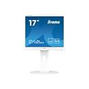 iiyama ProLite B1780SD-1 - LED-Monitor - 43.2 cm (17