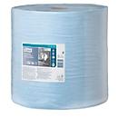 Industrie-Papierwischtuch TORK®, 1 Rolle, extra stark