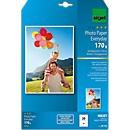 Inkjet-Fotopapier Everyday, A4, 170g/qm, 20 Blatt