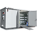 Installatiepakket SAFE Tank CONTROL voor ST 1000-1900, automatisch explosiebeveiliging, klein