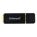 Intenso High Speed Line - USB-Flash-Laufwerk - 128 GB