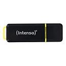 Intenso High Speed Line - USB-Flash-Laufwerk - 64 GB