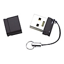 Intenso Slim Line - USB-Flash-Laufwerk - 32 GB