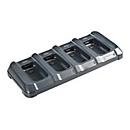 Intermec AC20 Quad Battery Charger - Batterieladegerät