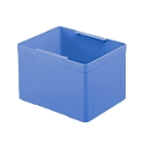 Inzetbak EK 112, blauw