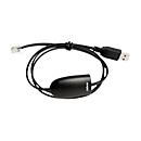 Jabra Service Cable - Headset-Kabel