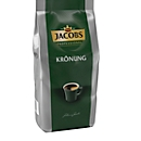 Jacobs Krönung koffie in horecakwaliteit, gemalen