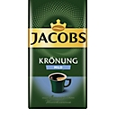 Jacobs Krönung Mild, gemalen