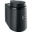 Jura Milchkühler Cool Control Wireless 1l