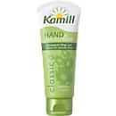 Kamille hand- en nagelcrème