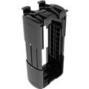 Katame CPU-Halter, klein, schwarz