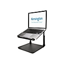Kensington SmartFit Laptop Riser Notebook-Ständer