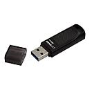 Kingston DataTraveler Elite G2 - USB-Flash-Laufwerk - 32 GB