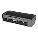 Kodak SCANMATE i940 - Dokumentenscanner - Desktop-Gerät - USB 2.0