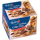 Koekassortiment Bahlsen Coffee Collection, 2000 g