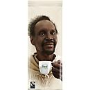 Koffie Mex-eco donker FB, 1 kg