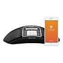 Konftel 300IPx - VoIP-Konferenztelefon