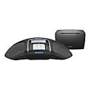 Konftel 300Wx IP - VoIP-Konferenzsystem