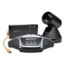 Konftel C5055Wx - Kit für Videokonferenzen