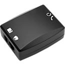 Konftel-Switchbox