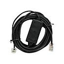 Konftel Unify connection cable - Datenkabel - 3 m