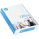 Kopieerpapier Hewlett Packard Office CHP110, A4, 80 g/m², wit, 1 doos = 5 x 500 vellen