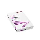 Kopierpapier Xerox Performer ECF, DIN A3, 80 g/m², weiß, 1 Paket = 500 Blatt