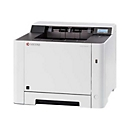 Kyocera ECOSYS P5026CDW/KL3 - Drucker - Farbe - Laser