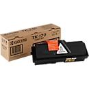 KYOCERA TK-170 Tonerkassette schwarz