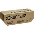 KYOCERA TK-3170 Toner schwarz, original