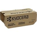 KYOCERA TK-3190 Toner schwarz, original